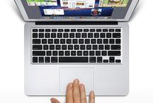 i love my mac, iphone, ipad