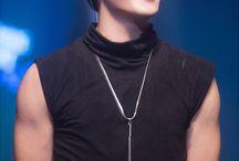 Infinite - Hoya