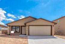 Starter Homes El Paso, Tx