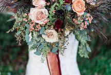 Stephanie Wedding Inspiration