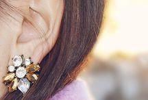Jewelry on Etsy
