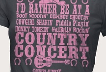 Just a Lil county girl am I / by Rae Hoover