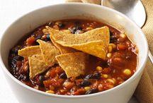 Eats: Crock-Pot / by Beth Hughes