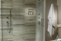 sauna/suihku