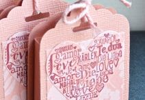 perfo stampin up