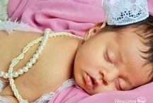 newborn Bebe fofo / Mamãe bebe <3