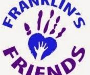 Franklin's Friends / Non-profit Orgnaization