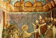 Giotto / Giotto