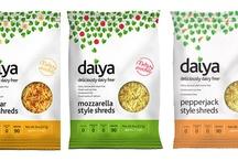 Paleo Friendly Foods