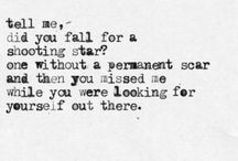great music lyrics / by Shelley Scribner