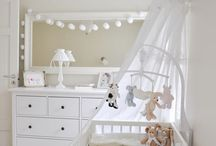 Leonan huone