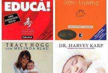 Livros / Leituras que encantam, que já li ou estou lendo, ou ainda que me indicam, sobre tudo!
