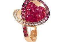 jewel love
