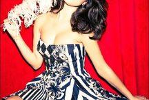 Selenna Gomez