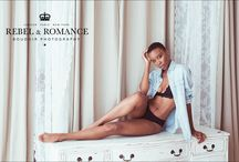 Destination Boudoir Photo Shoots / What's better than a #boudoirphotoshoot ? A #destinationboudoir photoshoot of course:)   This board is a collection of some of the lingerie shoots I've done around the world and have permission to share. Find more on my website: http://rebelandromance.com