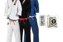 Jitsu Uniforms | KarateMart.com / View All Jitsu Uniforms Here: https://www.karatemart.com/jiu-jitsu-uniforms