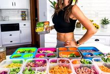 raw meals