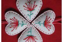 kiwiana christmas craft ideas