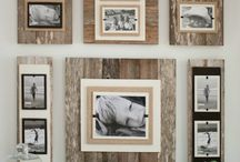 Decor Ideas / by Pastor Brenda Wood