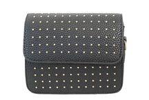 Handbags for Women - 82 / http:vivihandbag.com