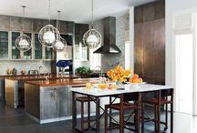 Create: Kitchen Couture