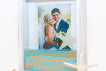 Wedding ideas / For our outdoor wedding / by April Depto