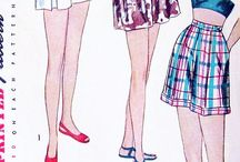 VSP: Women's Clothing