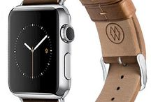 Watches Apple remme