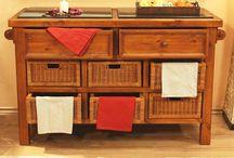 Möbelshop68.de / Vorstellung neuer  Produkte bei Möbelshop68.de  evtl. gefällt ein Artikel aus dem Shop  vorwiegend gibt es hier Massiv Holz Möbel zu erwerben