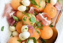 Food*Salads