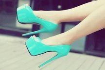 Ayakkabı :)