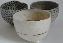 Ceramik ART