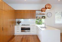 designtank kitchens / designtank kitchens