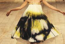 Fashion as Art