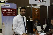 SPIMAR UAE / Le Salon Privé de l'Immobilier Marocain aux Émirats Arabes Unis