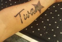 project sleeve tattoo