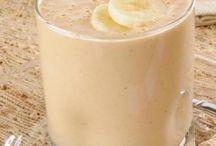 cafe da manhã mirian Lopes