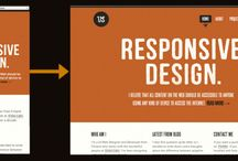 UX and design