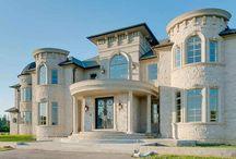Ja style house