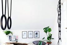 Home Design Decor