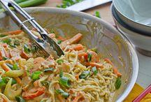 noodles bar