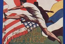 Other Old Sports Art