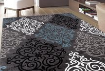 Cabana rugs