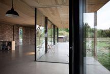 Archi Moderne