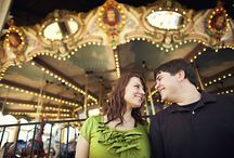 State Fair Engagement