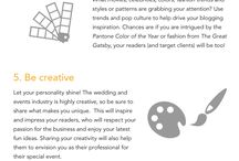 creative info