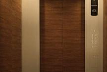 Asansör apt