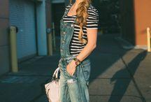 Vestuario || Outfit / #Outfit #Moda #Estilo #Ropa #Vestuario