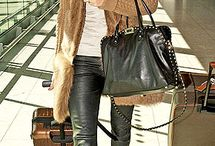 Cool style for the year 2013 / by H-M F-A