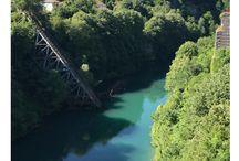 Travel Bosnia and Herzegovina